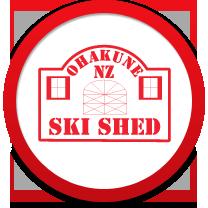 Ski Shed